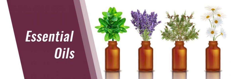 essential-oils-1-1170x400