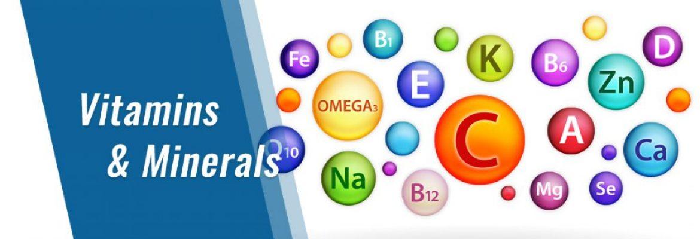 vitamins-and-minerals-1-1170x400