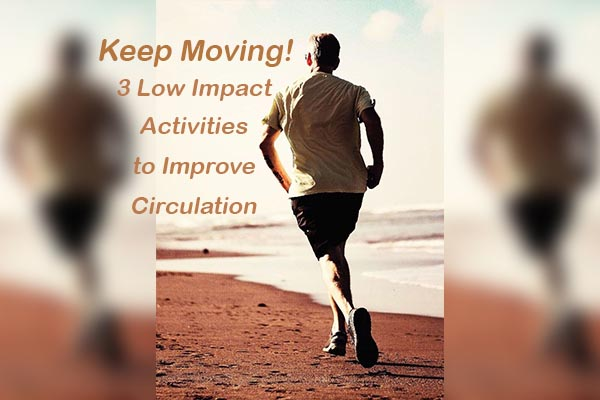 keep-moving-article-image-