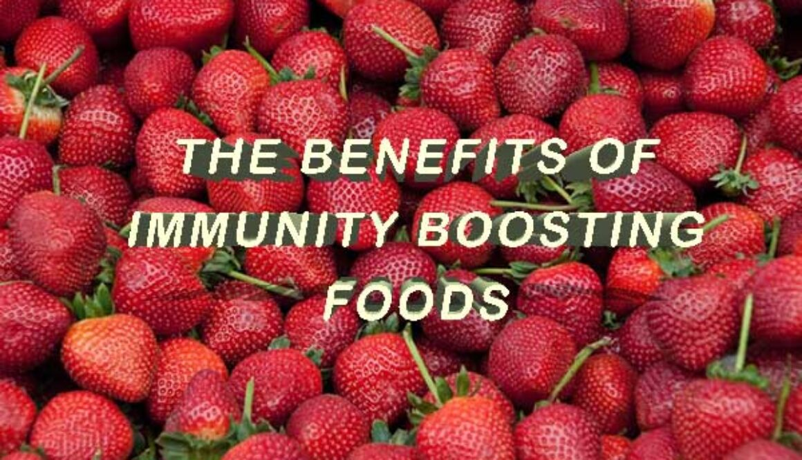 the-benefit-of-immunity-boosting-foods